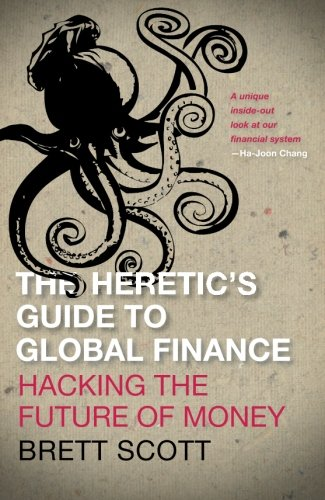 Hacking_the_future_of_money_book_cover