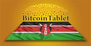 bitcoin_tablet_kenya