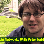 Peter Todd Networks Part1