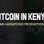 Bitcoin In Kenya poster 1_00055